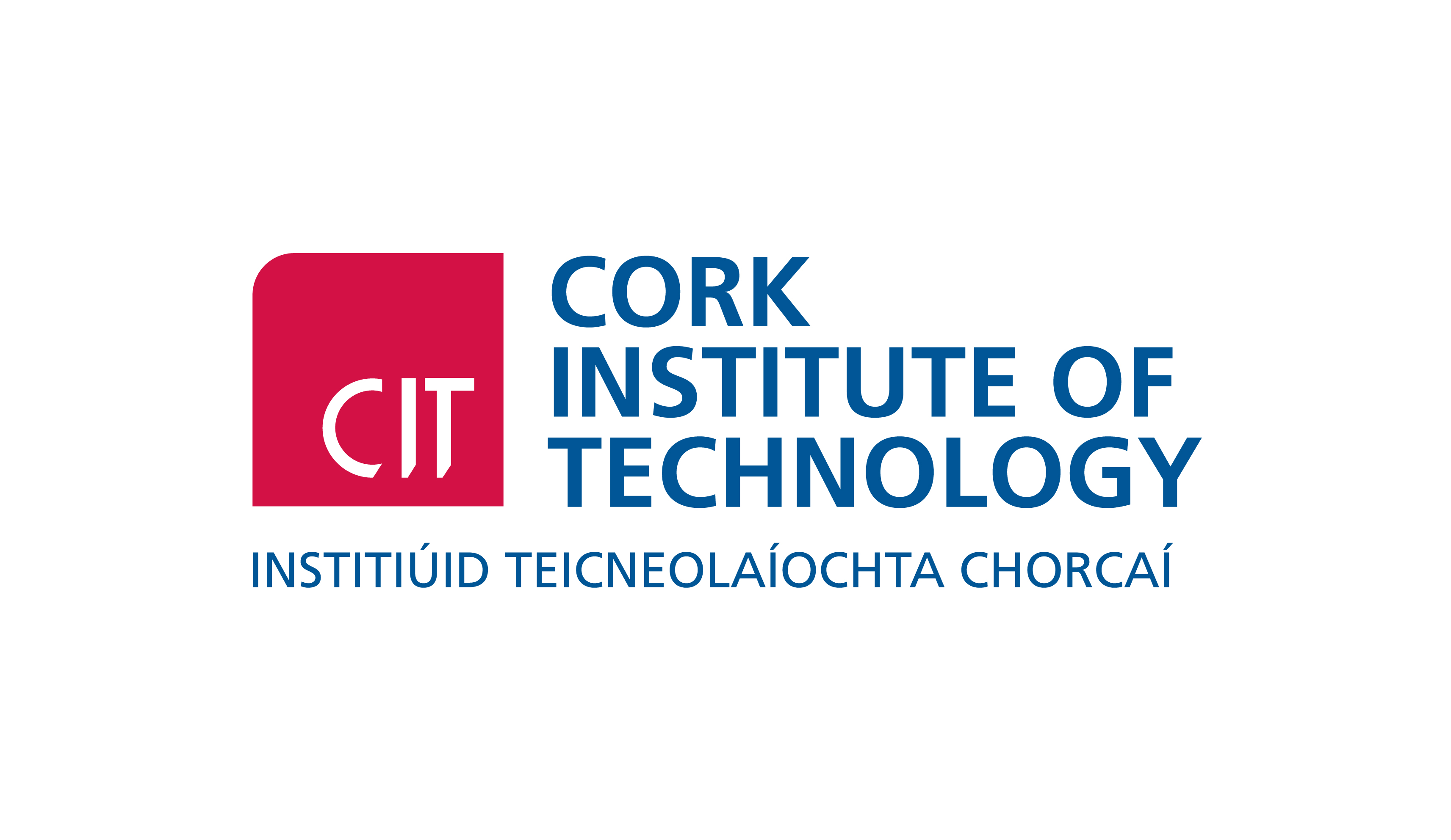 Image result for cork it logo