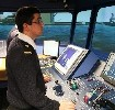 Maritime Careers – a Hidden World of Opportunities